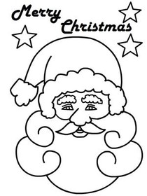 free printable christmas coloring cards cards create and print