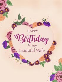 Free Printable Birthday Cards Create And Print Free Printable Birthday Cards At Home
