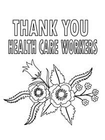 Free Printable Thank You Coloring Cards Cards Create And Print Free Printable Thank You Coloring Cards Cards At Home