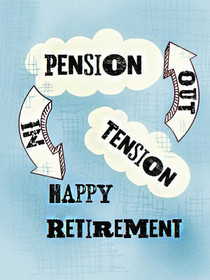 Free Printable Retirement Cards Create And Print Free