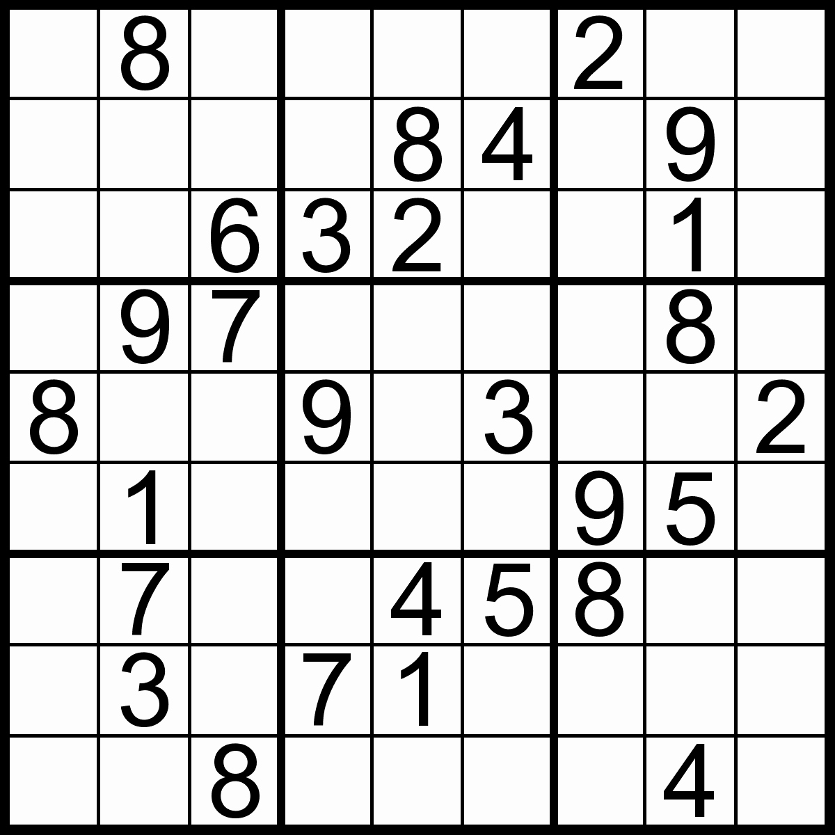 Kenken Puzzles Printable 5x5