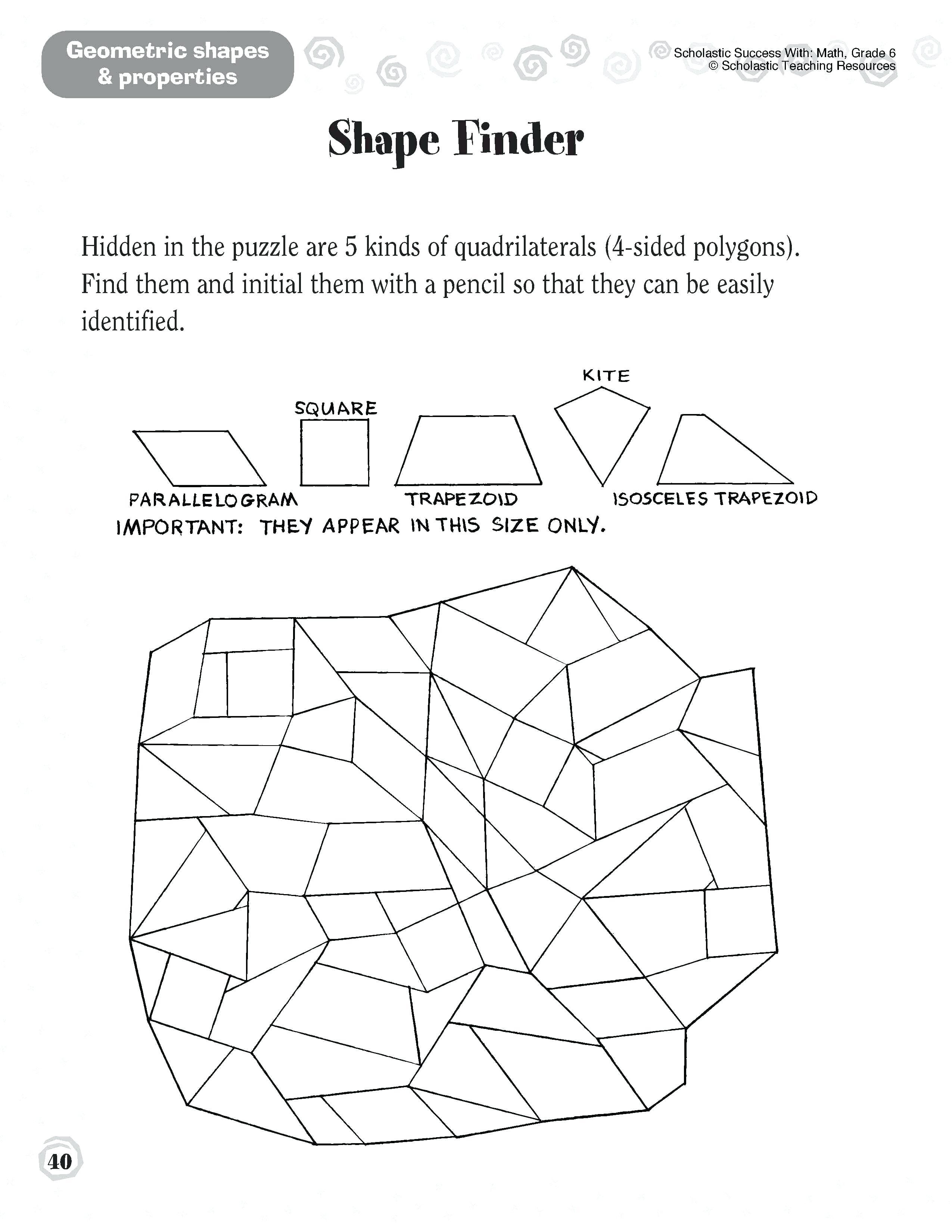 Algebra Algebra Worksheets High School The Best Image