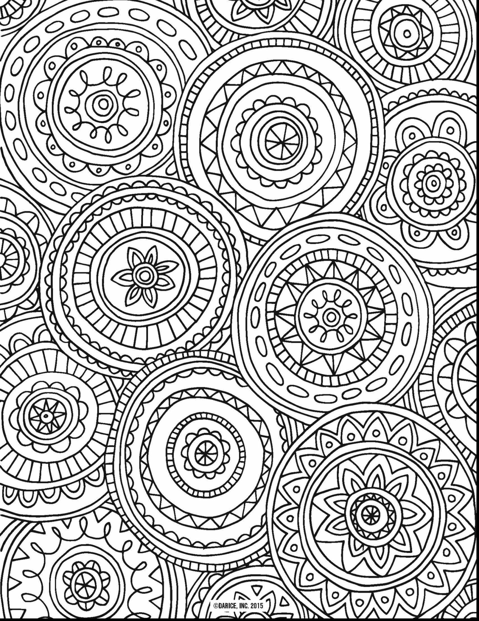 Luxury Mandala Coloring Sheets Jvzooreview