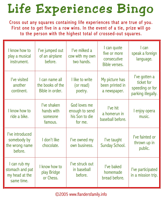 Free Printable Religious Christmas Games