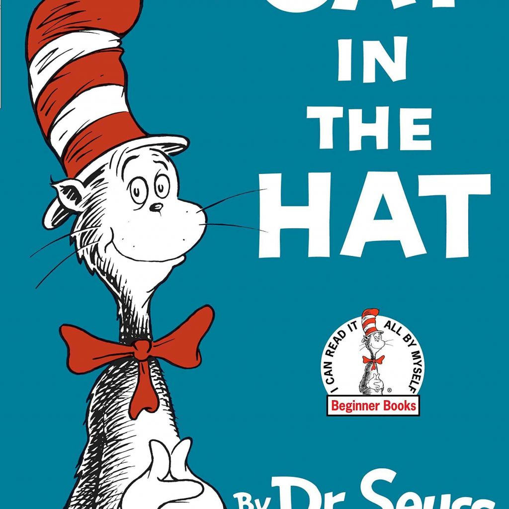 Printable Dr Seuss Worksheets And Coloring Sheets