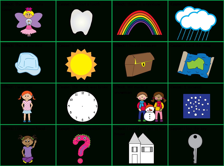 Kindergarten Cvc Words Kindergarten Community Helpers