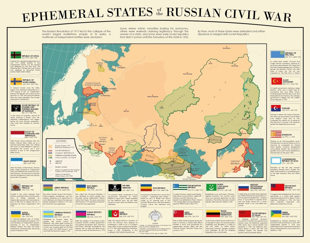 Industrial Revolution Map Us Railroad2 0 Fresh Top Us