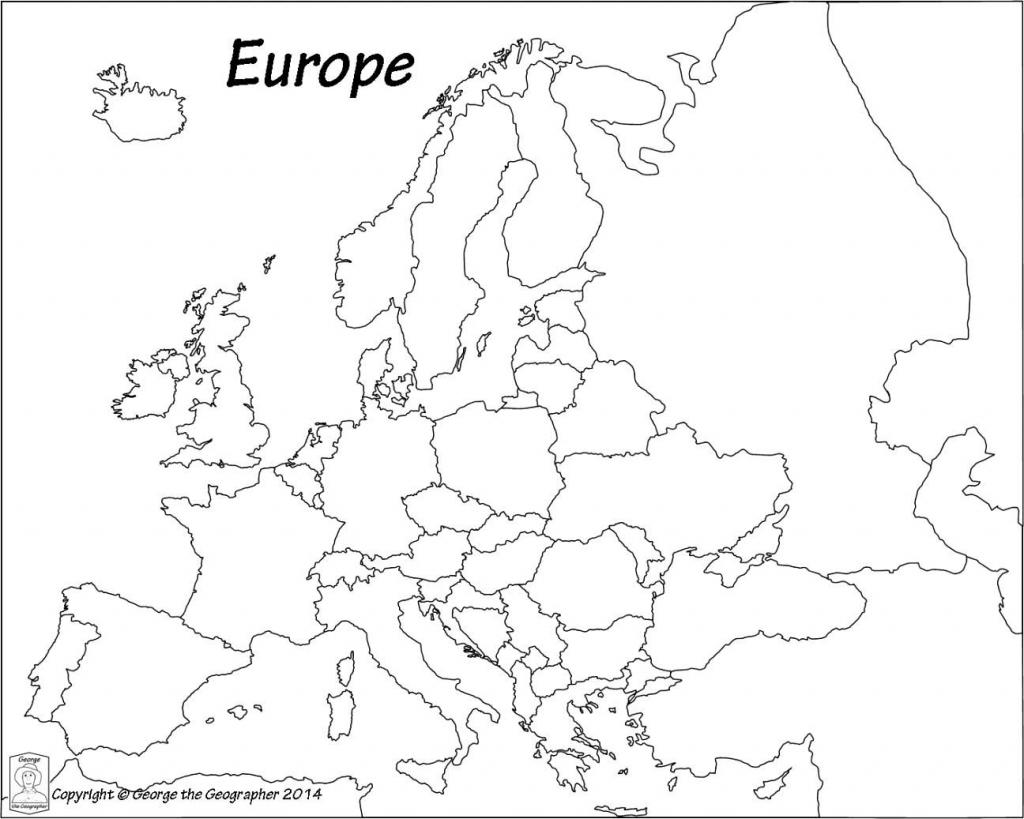 Blank Political World Map High Resolution Fresh Western
