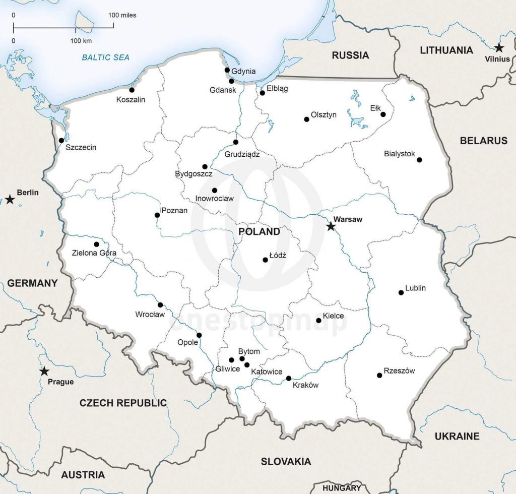 Printable Maps Download Free Printable Maps Here