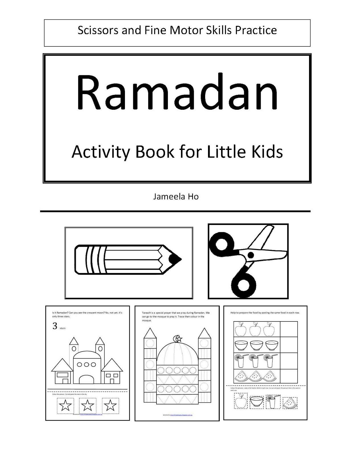 Worksheet Design Interesting Worksheets For Kids Singapore