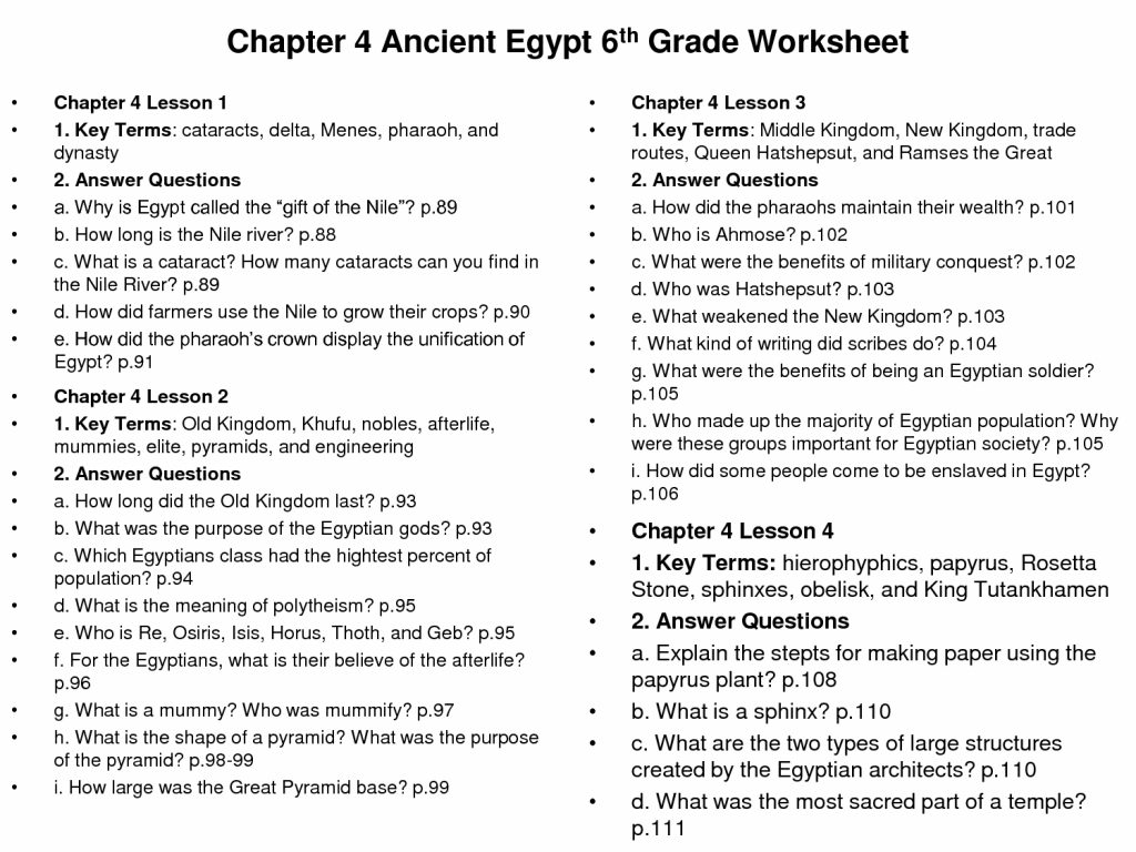 Worksheet Best Images Of Grade Geography Worksheets