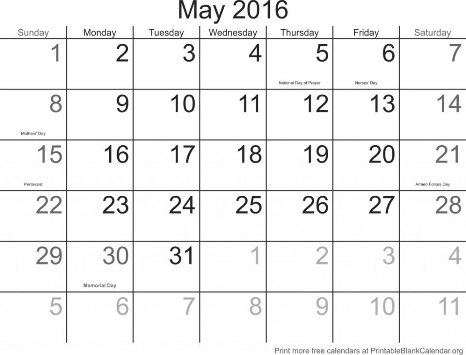 may-2016-calander
