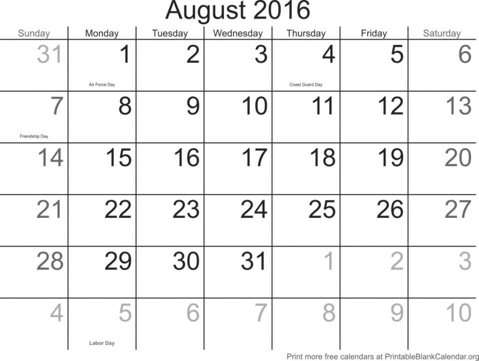 calendar-template-August-2016