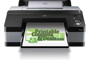 New Month Means New Printable Coupons For December 2020!