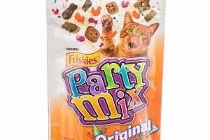 Save With $1.50 Off Off Purina Friskies Cat Treats Coupon!