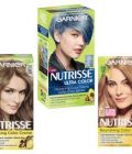 Garnier Hair Color On Sale, Only $2.95 at Walgreens!