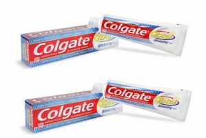 FREE Colgate Toothpaste at CVS!