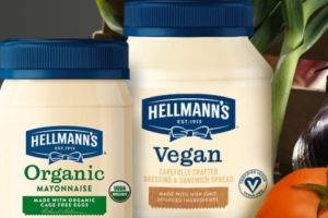 Save With $1.00 Off Hellmann's Mayonnaise Coupon!