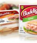 Save With $1.00 Off Buddig Sandwich Meat Coupon!
