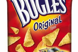 Bugles On Sale, Only $0.75 at Dollar Tree!
