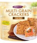 Save With $1.25 Off Crunchmaster Products Coupon!