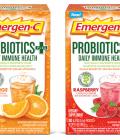 Save With $2.00 Off Emergen-C Coupon!