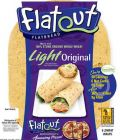 Save With $1.00 Off Flatout Products Coupon!