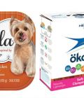Woah! Check Out These NEW Pet Printable Coupons!