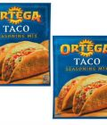 Ortega Taco Seasoning Mix On Sale, Only $0.29 at Target!