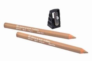 Covergirl Eyebrow Pencil On Sale, Only $1.44 at Walmart!