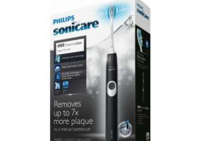 Save With $10.00 Off One Philips Sonicare Toothbrush Coupon!