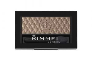 Save With $2.00 Off Rimmel Eye Products Coupon!