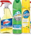 10 NEW Household Printable Coupons Available!