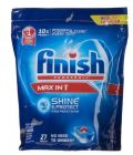 Save With $1.00 Off Finish Quantum Products Coupon!