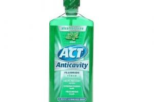 Save With $1.00 Off ACT Products Coupon!
