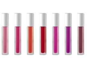 Save With $2.00 Off Maybelline New York Lip Products Coupon!