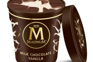 Save With $1.25 Off Magnum Ice Cream Coupon!