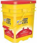 Save With $1.00 Off Purina Tidy Cats Litter Coupon!