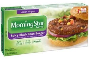 Save With $1.00 Off MorningStar Farms Products Coupon!