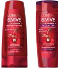 L'Oreal Elvive Products On Sale, Only $1.47 at Walgreens!