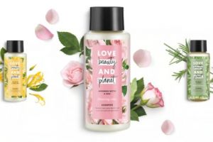 Save With $2.50 Off Love Beauty Planet Hair Coupon!