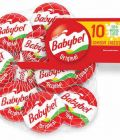 Save With $1.00 Off Babybel Products Coupon!