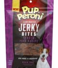 Save With $1.00 Off Pup-Peroni Treats Coupon!