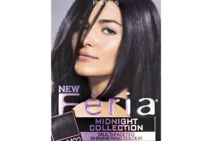 Save With $2.00 Off L'Oreal Paris Hair Color Coupon!