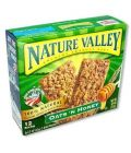 Save With $1.00 Off Nature Valley Granola Bars Coupon!