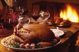 Your Thanksgiving Printable Coupon Roundup!