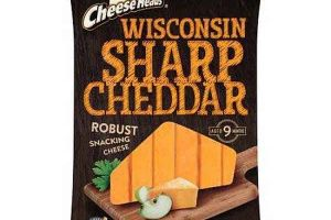Save With $0.55 Off Frigo Cheese Products Coupon!