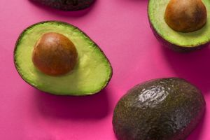Save With $1.00 Off Avocados From Mexico Coupon!