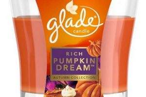 Save With $1.00 Off Glade Products Coupon!
