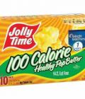 Jolly Time Popcorn On Sale, Only $0.39 At Kroger!